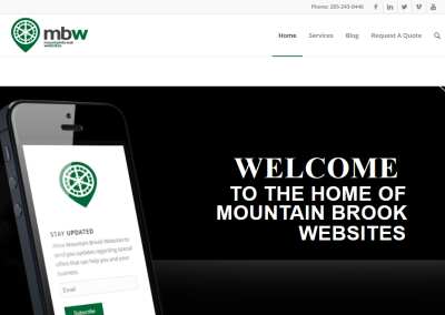 mountainbrookwebsites