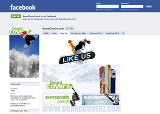boardcoverz-facebook-fan-page-design-1-t1