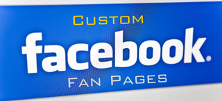 custom-facebook-business-pages-t1