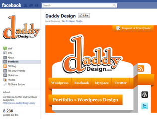daddy-design-fan-page-t1